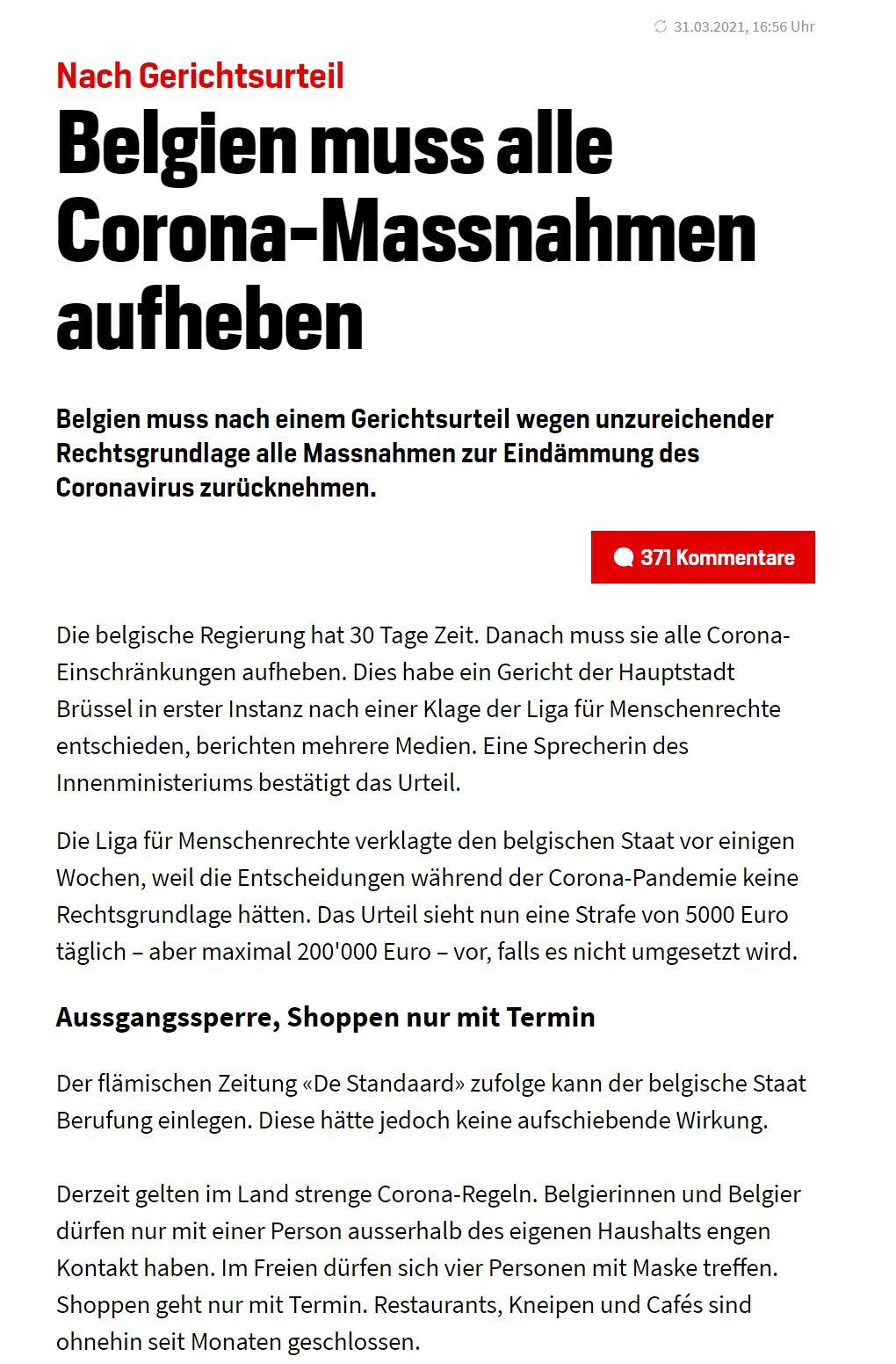 Belgien_muss_alle_Corona-Massnahmen_aufheben
